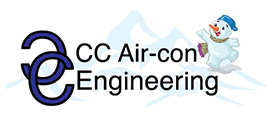 CC Air-con Engineering